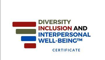Diversity web logo